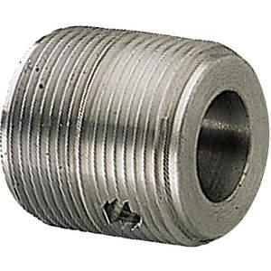 ENERPAC A545 Threaded Connector For 5 Ton Cylinders | AE2LXM 4YDU2