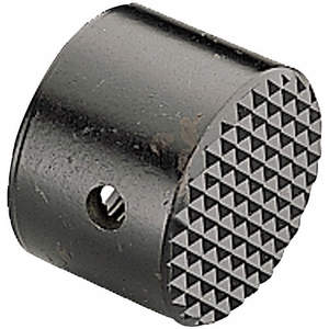 ENERPAC A531 Serrated Saddle For 5 Ton Rc Cylinders | AE2LXH 4YDT7