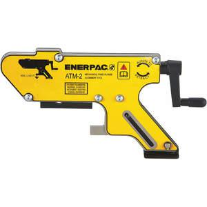 ENERPAC ATM9 Flange Alignment Tool 10 tons | AH8QNQ 38XV30