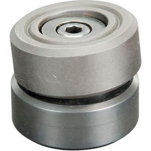 ENERPAC CATG50 Cylinder Saddle Steel 50 Ton Capacity | AF7YLR 23NP53