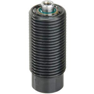 ENERPAC CST471 Cylinder Threaded 980 Lb 0.28 Inch Stroke | AE6TBU 5UWP7