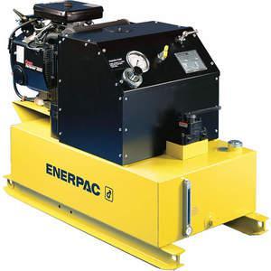 ENERPAC EGM8218 Gas Pump 3/8-18 4 GPM | AH2DWT 25TV88