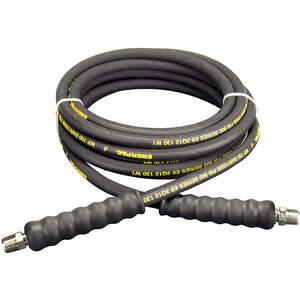 ENERPAC H9220 Hydraulic Hose Rubber 1/4 20 Ft | AG6RNB 46C588