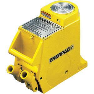 ENERPAC JHA156 Hand Jack Aluminium 15 Ton 15.81 Inch Max H | AE2LYF 4YDW1