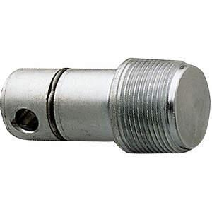 ENERPAC MZ1051 Tube Adapter For 10 Ton Rc Cylinders | AE2LYP 4YDW9