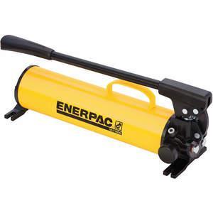 ENERPAC P-80 Pump Hand Hydraulic | AE2QWW 4Z481