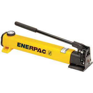 ENERPAC P202 Hand Pump 2 Speed | AD6MQZ 46C556