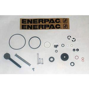 ENERPAC P391K2 Hydraulic Hand Pump Repair Kit For AF2NGF | AA8XKF 1ANV5