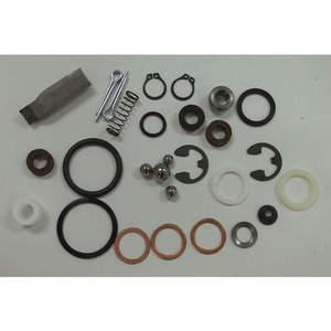 ENERPAC P39K4 Hydraulic Hand Pump Repair Kit For AE2QWV | AA8XKE 1ANV4