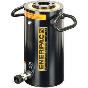 ENERPAC RACL1502 Cylinder 150 Tons 1-31/32 Inch Stroke Length | AF7YKA 23NP11