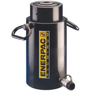 ENERPAC RACL506 Cylinder 50 Tons 5-29/32 Inch Stroke Length | AF7YGZ 23NP19