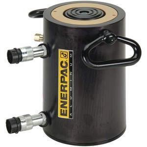 ENERPAC RAR1006 Cylinder 100 Tons 5-29/32 Inch Stroke Length | AF7YHB 23NP21