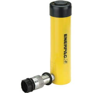 ENERPAC RC-106 Cylinder 10 Tons 6-1/8in. Stroke L | AE2QXB 4Z486
