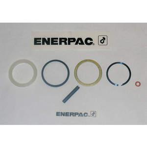ENERPAC RC-2510K Service Kit AC9UJY-Z AE2QXD AE7NBE AF2NGP | AA8XKH 1ANV7