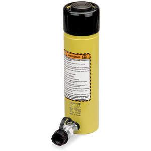 ENERPAC RC-251 Cylinder 25 Tons 1in. Stroke L | AE7NBE 5ZL48