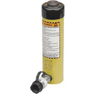 ENERPAC RC-256 Cylinder 25 Tons 6-1/4in. Stroke L | AE2QXD 4Z488