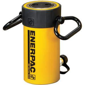 ENERPAC RC10010 Cylinder 100 Tons 11/4in. Stroke L | AA8KTP 18Y535