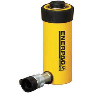 ENERPAC RC756 Cylinder 75 Tons 6-1/8in. Stroke L | AA8KTT 18Y538