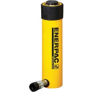 ENERPAC RC7513 Cylinder 75 Tons 13-1/8in. Stroke L | AA8KTR 18Y537