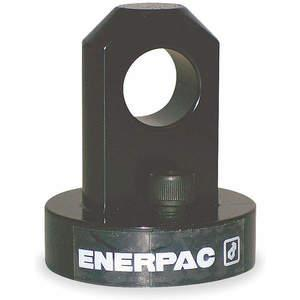 ENERPAC REB15 Clevis Eye Base For 15 Ton   AD2GJT 3PCX7