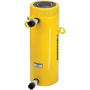 ENERPAC RR5013 Cylinder 50 Tons 13-1/8 Inch Stroke Length | AF7YQD 23NR37