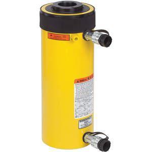 ENERPAC RRH1006 Cylinder 100 Tons 6 Inch Stroke Length | AF7YKZ 23NP37