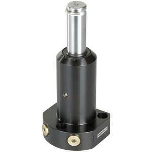 ENERPAC SLRD121 Swing Cylinder Lower Flange 2600 Lb | AE6TDC 5UWU8
