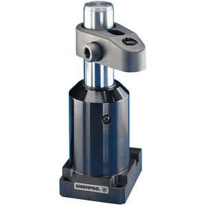 ENERPAC SLRD201 Swing Cylinder Lower Flange 4200 Lb. | AF8KTE 26VZ44