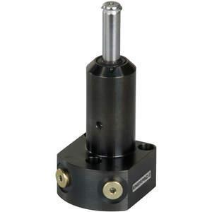 ENERPAC SLLD21 Swing Cylinder Lower Flange 500 Lb | AE6TDD 5UWU9