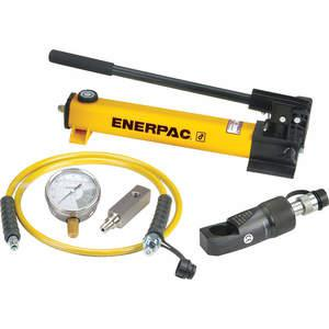 ENERPAC STN3241H Hydraulic Nut Splitter Set 20 Ton   AH2DUW 25TV40