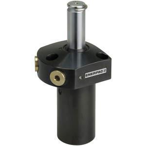 ENERPAC SURD51 Swing Cylinder Upper Flange 1250 Lb   AE6TDP 5UWX9