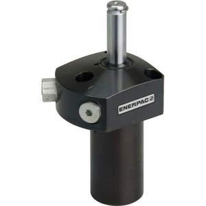 ENERPAC SURS21 Swing Cylinder Upper Flange 475 Lb | AE6TDG 5UWX2