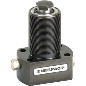 ENERPAC WFL111 Work Support Flange Fluid Advanced 2500 Lb   AE6TEF 5UWZ4