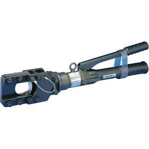 ENERPAC WHC3380 Hydraulic Cutter Head 3 Ton   AF8FMN 25TV07