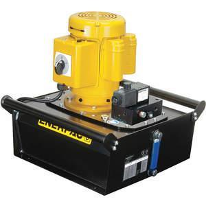ENERPAC ZE3108DB Hydraulic Pump Electric Induction | AF8KNU 26VY59