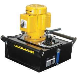 ENERPAC ZE3210LB Hydraulic Pump Electric Induction | AF8KPA 26VY65