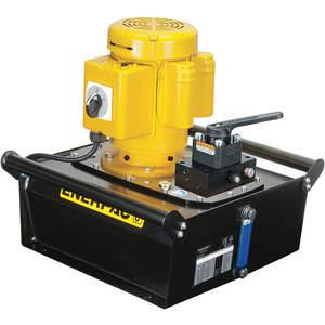 ENERPAC ZE4308LB Hydraulic Pump Electric Induction | AF8KQN 26VZ01
