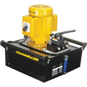ENERPAC ZE3408LB Hydraulic Pump Electric Induction | AF8KPR 26VY80