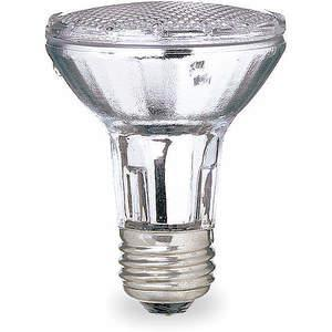 GE LIGHTING 38PAR20H/SP10 Halogen Light Bulb Par20 E26 10 Degrees | AC8FFD 39P429