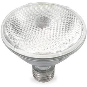 GE LIGHTING 38PAR30/H/SP10 120 Halogen Light Bulb Par30 E26 10 Degrees | AC8FEW 39P422