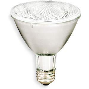 GE LIGHTING 38PAR30L/H/FL25 120 Halogen Light Bulb Par30l E26 25 Degrees | AC8FEX 39P423