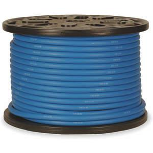 GOODYEAR ENGINEERED PRODUCTS 1ABR6 Multipurpose Air Hose 3/8 Inch Blue | AA8UGB