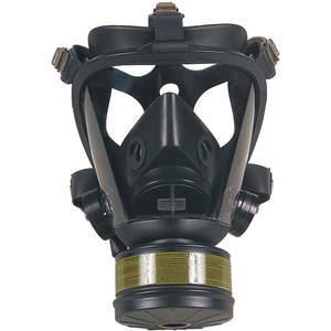 HONEYWELL 779000 Survivair Opti-fit(tm) Cbrn Mask L | AA7TQA 16N396