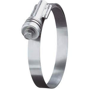 TRIDON 4565070 Hose Clamp 5-3/4 Min Diameter Sae 662 - Pack Of 10 | AA7UFH 16P244