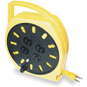 LUMAPRO 3A535 Reel Cord Sjt Cord | AC8GNQ