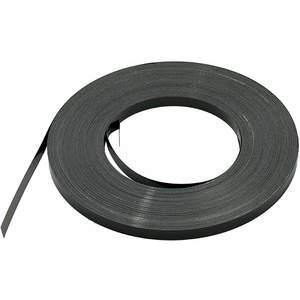 PAC STRAPPING PRODUCTS 3/4x.029HT-200 Steel Strapping 29 Mil 200 Feet Length | AA7UCP 16P043