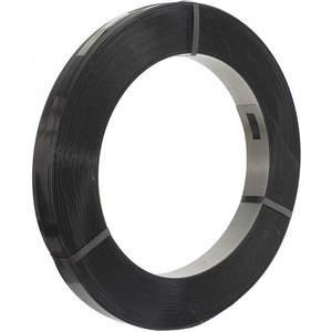 PAC STRAPPING PRODUCTS 3/4x.023-VS Steel Strapping 23 Mil. | AA7UCF 16P035