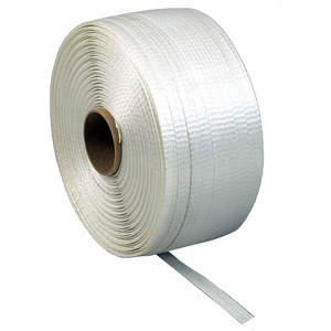 PAC STRAPPING PRODUCTS 30CW-E Strapping Polyester Cord 5250 Feet Length | AA7UDL 16P066
