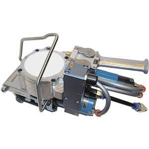 PAC STRAPPING PRODUCTS APT1401 Pneumatic Strapping Tensioner 1250 Lb. | AA7UDZ 16P078