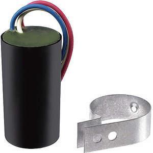 PHILIPS ADVANCE LI501-H4 Ballast Ignitor 150 To 400 W Hps | AC8GNP 3A534